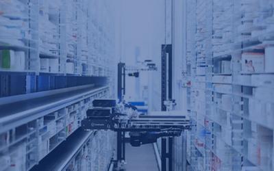 Sopharma Shop Goes Global