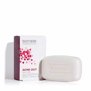 biotrade ACNE OUT Soap 100 g
