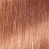 QAZAMI Hair Fibers LIGHT BROWN