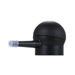 QAZAMI Hair Fibers spray applicator
